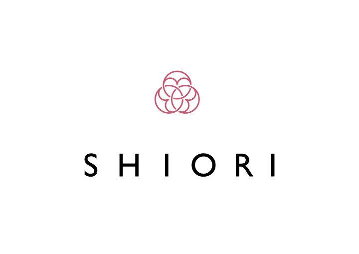SHIORI - good morning
