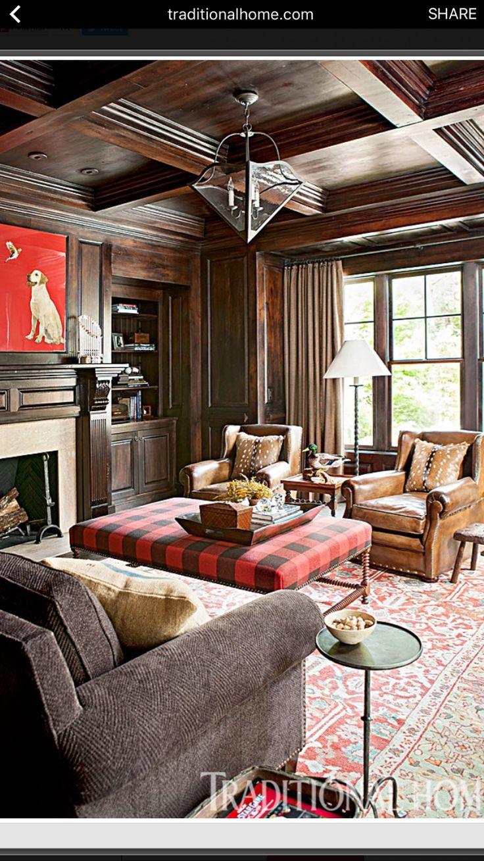 2156 best interiors images on pinterest home decor ideas and 2156 best interiors images on pinterest home decor ideas and decorating ideas