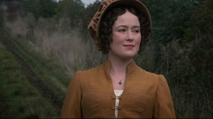 mr collins character review In a tortoiseshell: in this essay on the character of mr collins in jane  an  analysis of the means by which austen executes the portrait of mr.
