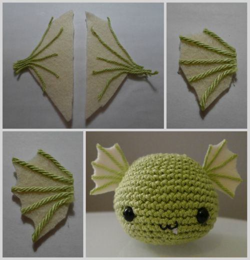 34 best images about Crochet on Pinterest Dolphins, Easy ...