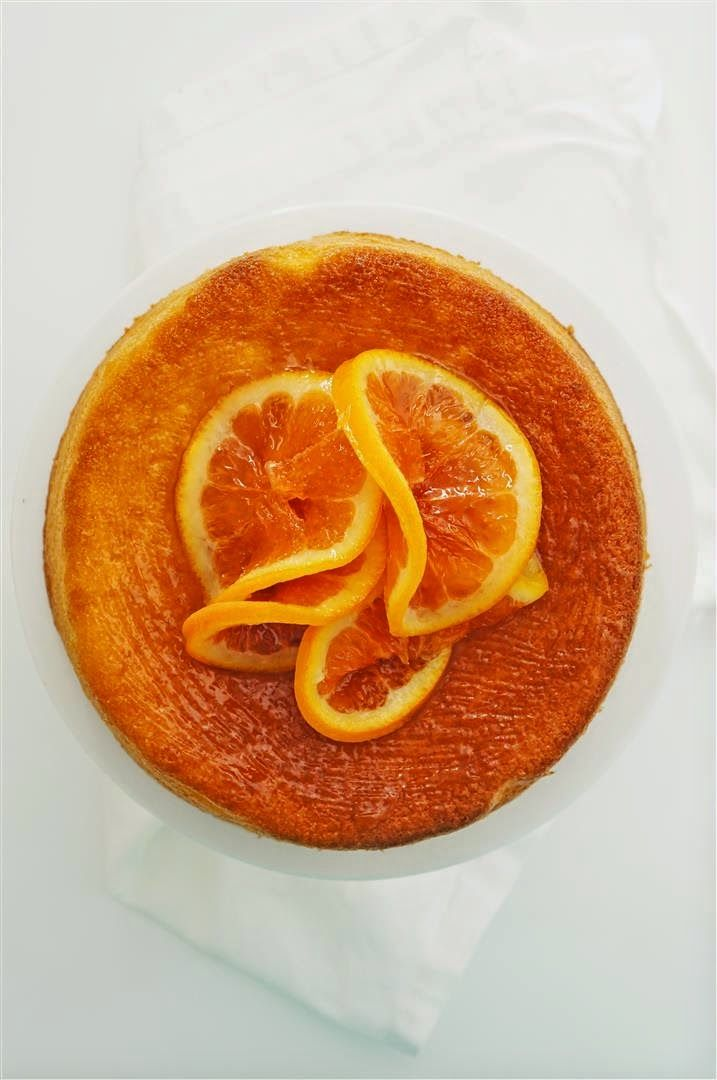 Best 25 Orange and almond cake ideas on Pinterest Gluten free