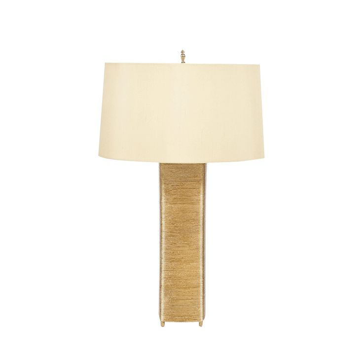 Wrapt g table lamps lighting collection