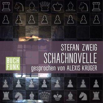 Stefan Zweig - Schachnovelle von Alexis Krüger im Microsoft Store entdecken