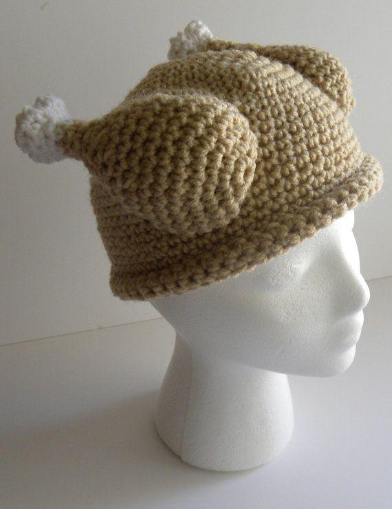 56 Best Gorros Images On Pinterest Crochet Hats Crochet Ideas And