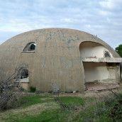 Sardegna abbandonata