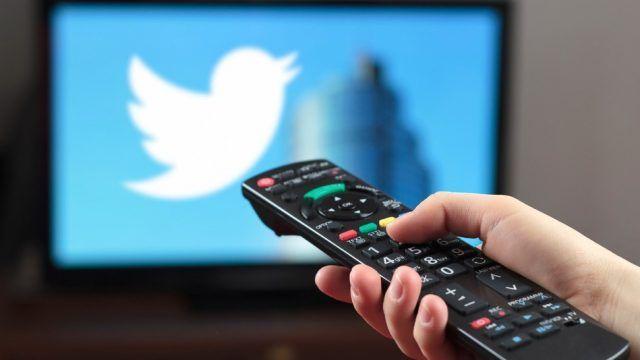 Twitter empezará a transmitir noticias de Bloomberg 24/7