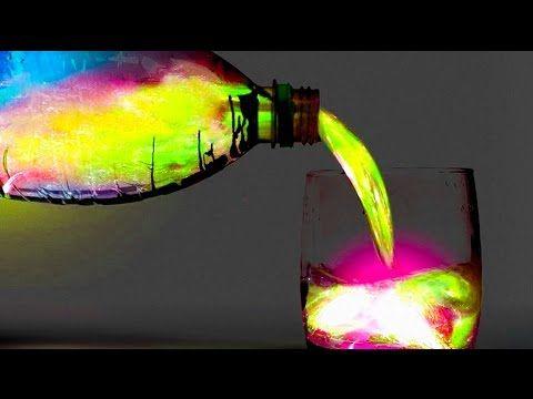 5 DIY Wall Art Projects or DIY Walls Room Decor (tutorial) - YouTube