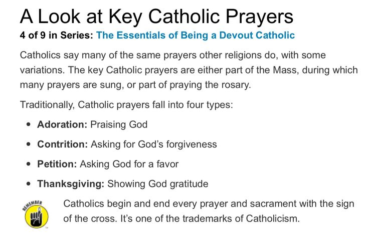 Pin by Keri Patterson Anderson on Diocese of Savannah