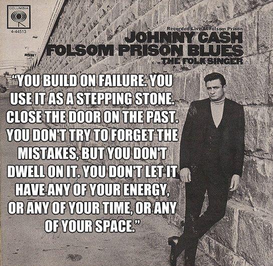 Quote Johnny Cash   Quote Me....Please!   Pinterest