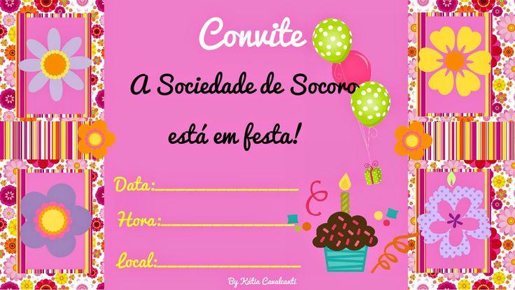 Convite+soc+2015.jpg (1600×903)