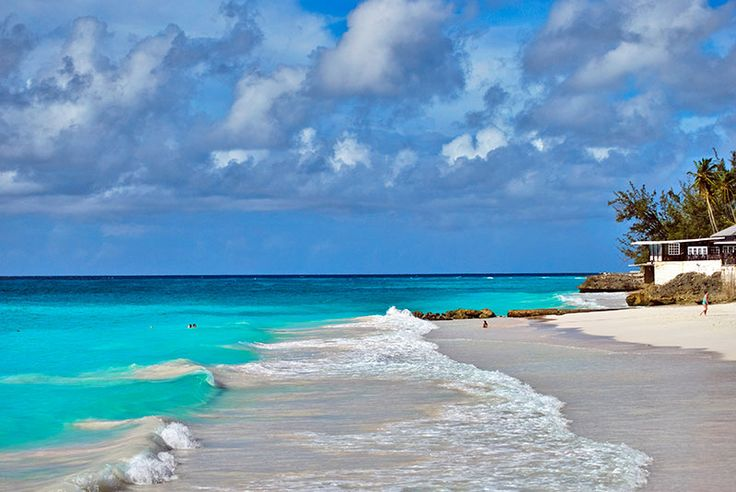 Holidays in Barbados for 2015 and 2016