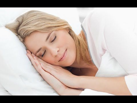 ▶ 8 Hour Sleeping Music, Music Meditation: Delta Waves, Deep Sleep Music, Relaxing Music ☯177 - YouTube