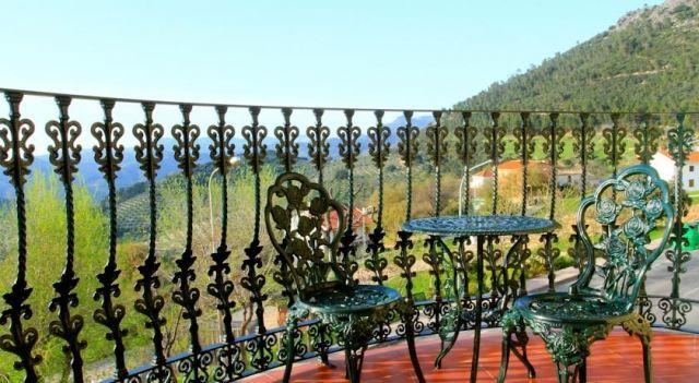 Hotel El Curro - 4 Star #Hotel - $76 - #Hotels #Spain #Burunchel http://www.justigo.com.au/hotels/spain/burunchel/el-curro_6645.html