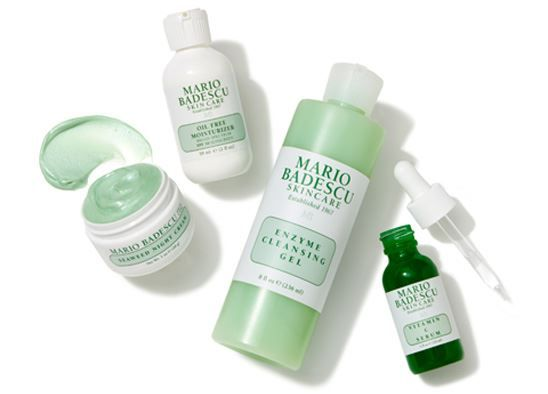 Best Sellers | All of Mario Badescu's products are amazing and absolute MUST HAVES!!