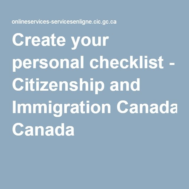 Best 25+ Canada immigration and citizenship ideas on Pinterest - citizenship application form