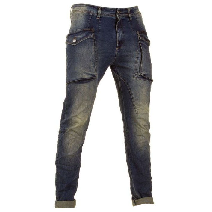 Pocket jeans €38,99 http://mymenfashion.com/pocket-jeans.html