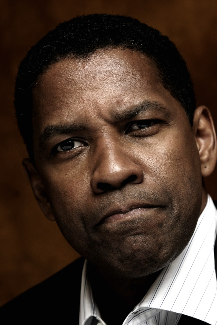 denzel washington introduction speech Denzel washington was presented with the prestigious cecil b demille award by tom hanks during this evening's golden globes — and with a little help from his.