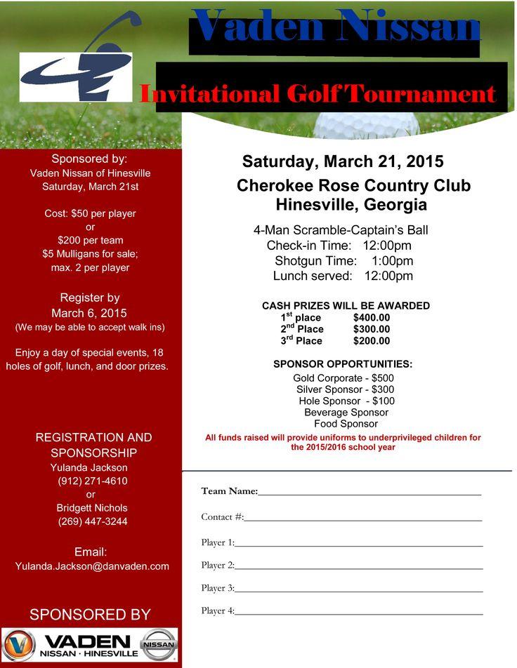 Golf tournament brochure brochure golf tournament ideas pinterest 2840 best golf tournament images on pinterest golf alternative golf tournament brochure stopboris Gallery