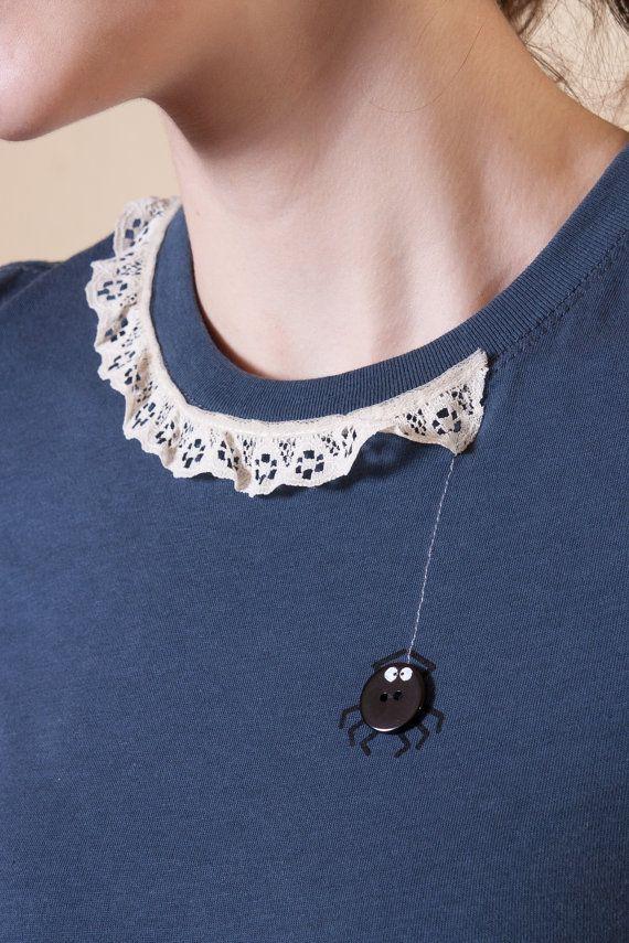 Жінки топи ручної роботи Унікальна мода Випускний подарунок по Zoeslollipop
