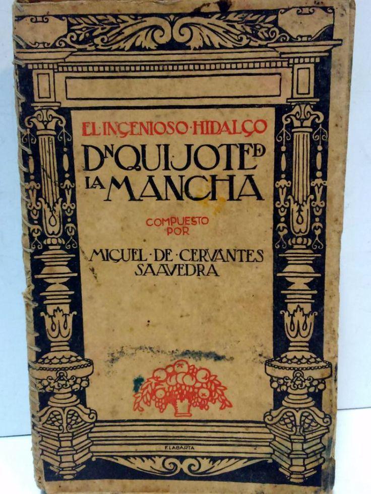 Feliz día del Libro  Interesante artículo publicado en elhorizonte.mx por: Arturo Ortega Morán  http://www.elhorizonte.mx/opinion/editorial/dia-del-libro/1829855