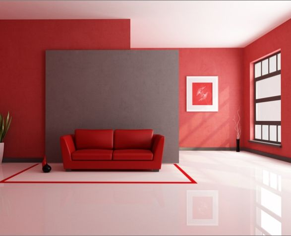 Asian Paint Interior Color Combination: New 12 Absolute Asian Paint Bedroom Colour Combination