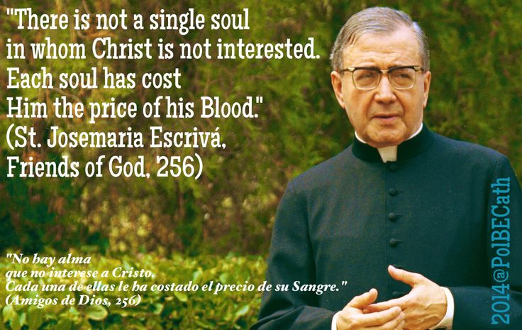 Most Precious Blood of Jesus: July 1st
