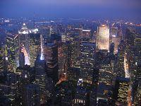 New York, New York Lyhyt matkakertomus New Yorkista, 16.5. - 21.5.2007 #NewYork #matkakertomus #ToniJackman http://www.maailmapalaa.com/2007/05/new-york-new-york.html