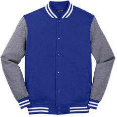 Custom Varsity Jackets, Personalized Letterman Jackets