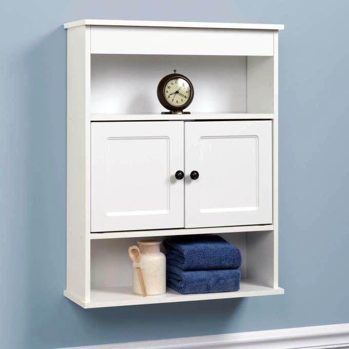44++ 36 bathroom wall cabinets best