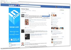 How to Access Your Hidden Facebook Inbox