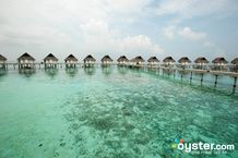 Best All-Inclusive Resorts in the Maldives