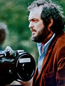 Stanley Kubrick or: How I Learned to Stop Worrying and Love the Wiki