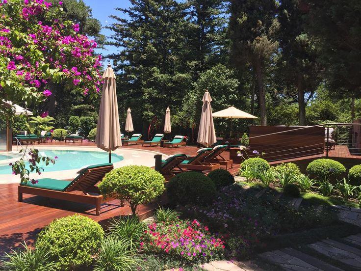 Booking.com: Bavaria Sport Hotel , Gramado, Brasil  - 4399 Avaliações dos hóspedes . Reserve já o seu hotel!