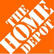 Eco Wood Treatment can be ordered into to ANY HOME DEPOT STORE