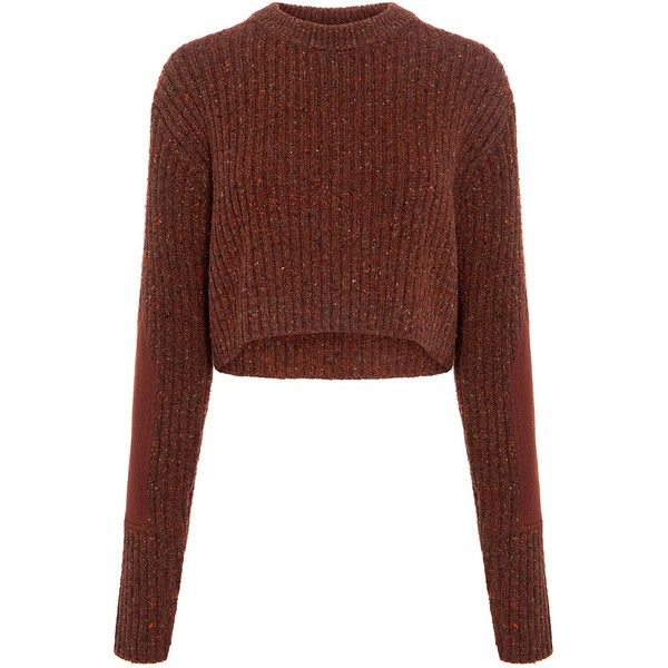Best 25  Brown sweater ideas on Pinterest   Fall clothes 2017 ...
