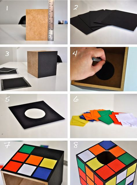 17 best ideas about tissue box covers on pinterest. Black Bedroom Furniture Sets. Home Design Ideas