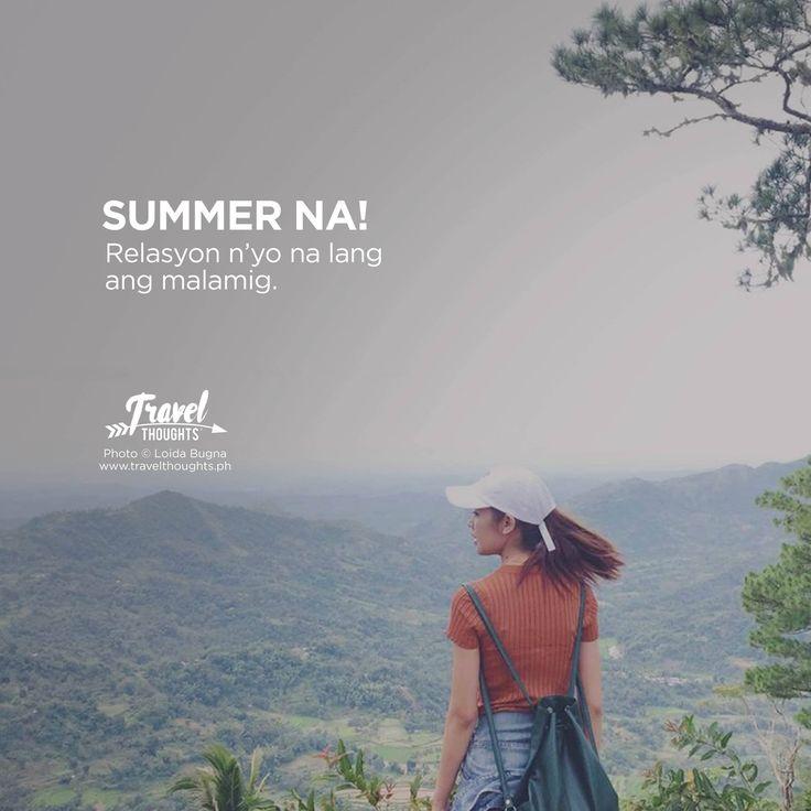 Best 10 Jokes About Love Ideas On Pinterest: 25+ Best Ideas About Filipino Humor On Pinterest