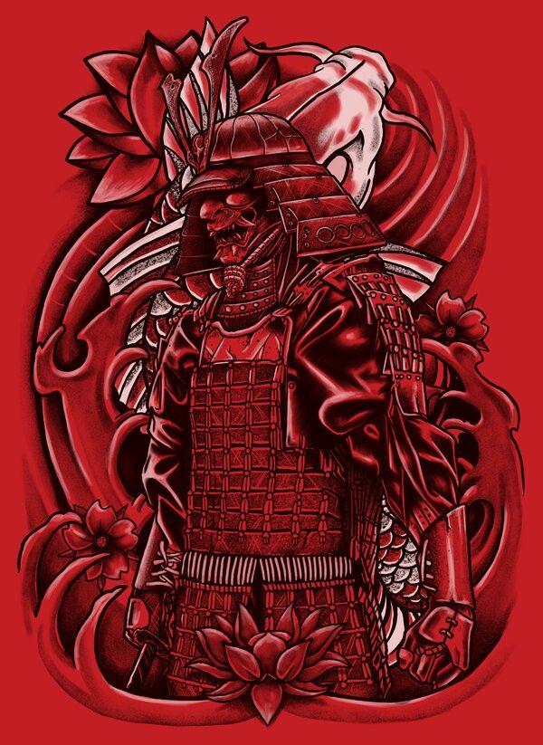 548 besten samurai bilder auf pinterest krieger marshal kunst und kampfk nste - Miyamoto musashi zitate ...