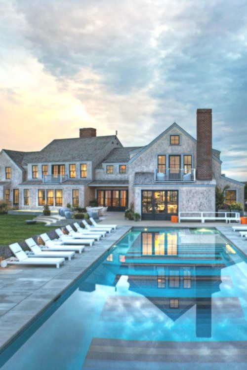 14 Images Of The Largest Swimming Pool In The World Dreamhouse