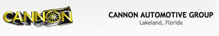 Consiga una Pre-aprobación dentro de unos segundos! !Es rapido, facil, confiable y sin molestia alguna! Cannon Automotive Group https://extranet.dealercentric.com/app-templates/LoanApplication/QuickApplication.aspx?AssociateID=3119&AssociateTypeID=4000&Lang=sp&htm=1&siteMapItemName=1720901371680822343