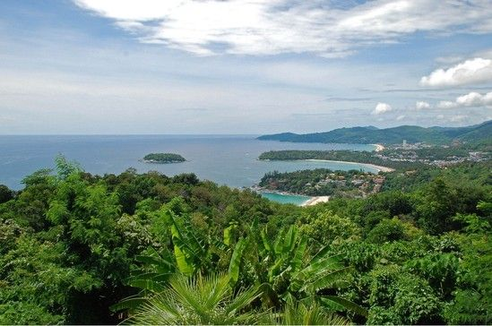 Trova altri viaggi in Thailandia su: http://www.giroilmondo.net/it_IT/home.html