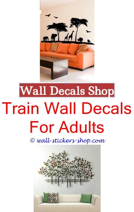 beach wall decals removable wall decals space - lightning wall decal