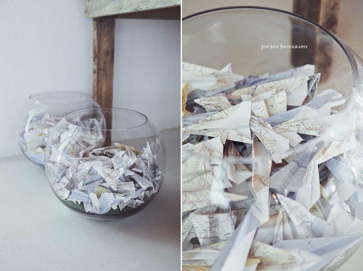 Confetti | Just Judy Photography