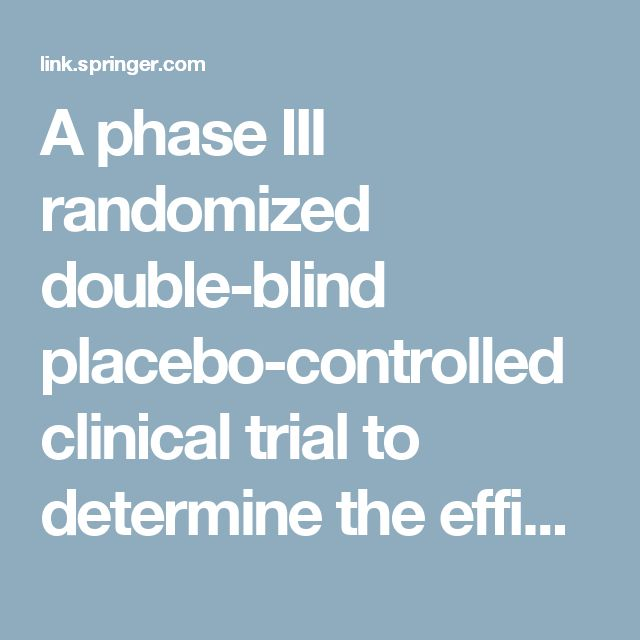 A phase III randomized double-blind placebo-controlled clinical trial to determine the efficacy of low level laser therapy for the prevention of oral mucositis in patients undergoing hematopoietic cell transplantation         | SpringerLink