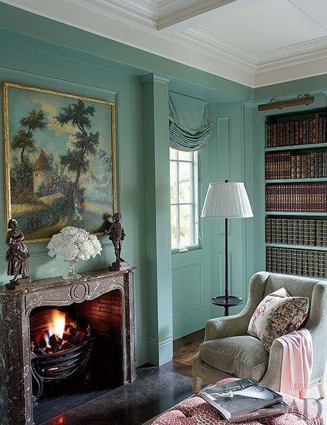 best 25 blue green rooms ideas on pinterest blue green bathrooms diy bath salts without sea. Black Bedroom Furniture Sets. Home Design Ideas