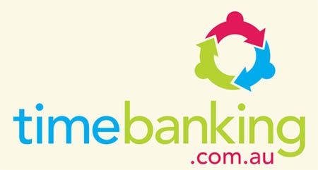 Timebanking.com.au - Voluntary exchange program of services