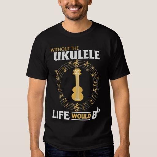Troppe Ukulele (non Esiste nStHMEt4MV