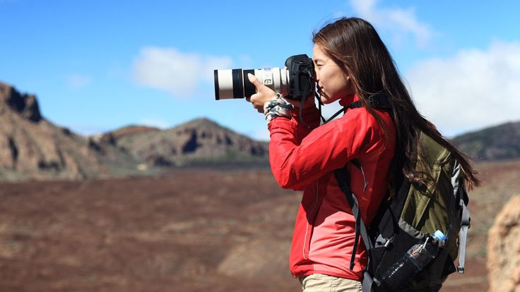 Image Stabilization: When to Use it and When to Turn it Off | explora