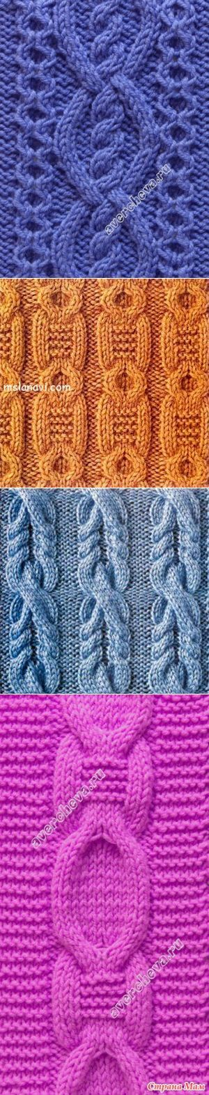 The 1827 Best Cables Irish Ish Images On Pinterest Knit