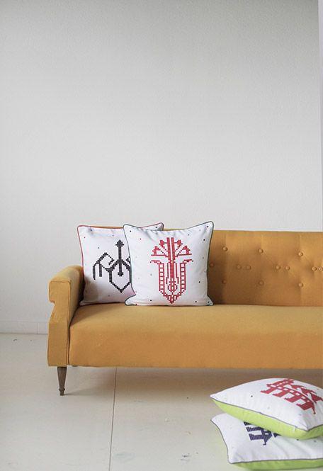 on-the-sofa-postfolk-po